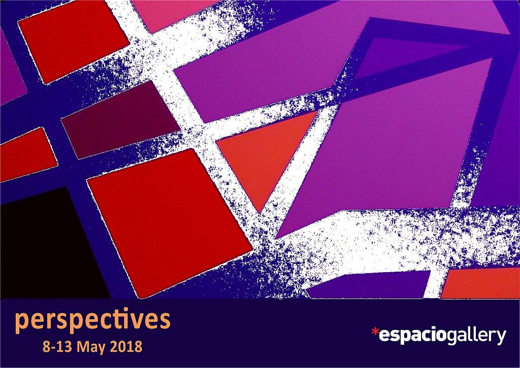 press release Espacio