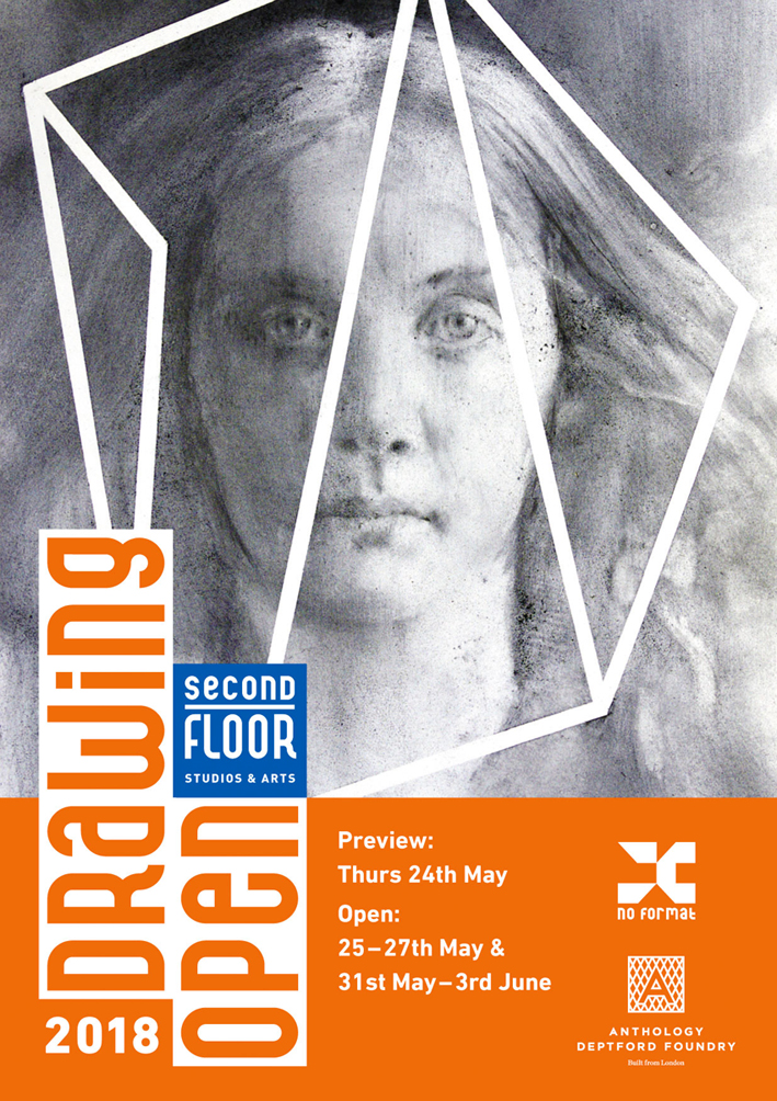 exhibitions at the end of May