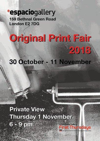 Print fair press release