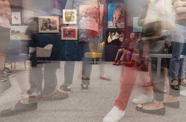top 10 jacksons art blog posts jopp2018