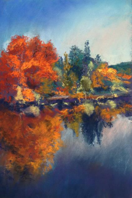pastel-paintingsusie-home