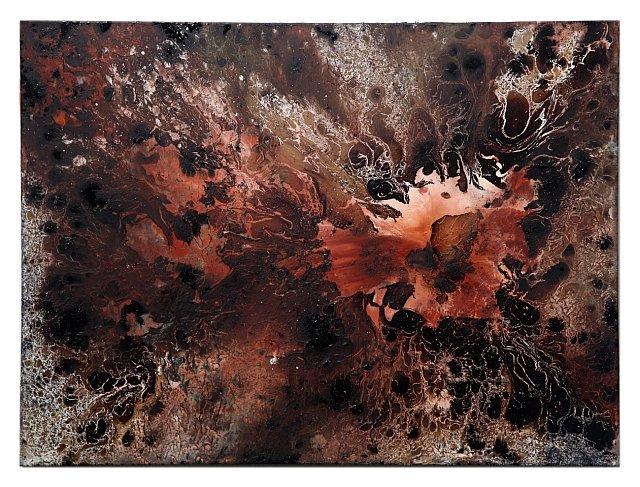 Work by Georg Meyer-Wiel