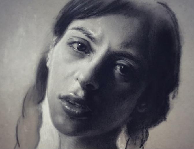 Kate Zambrano