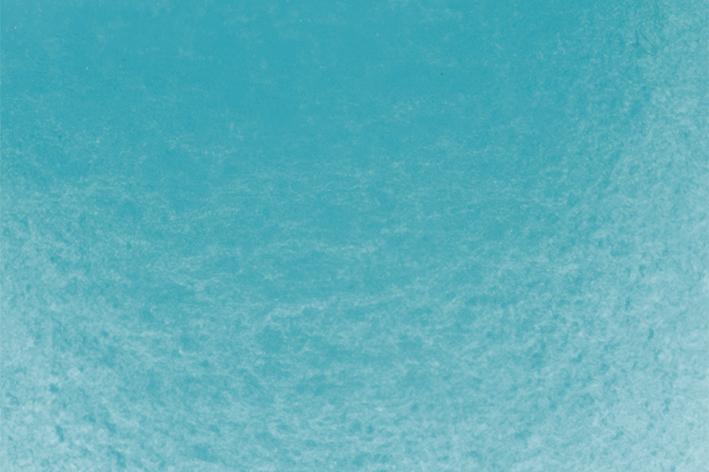 Cobalt Turquoise Schmincke Horadam Watercolour