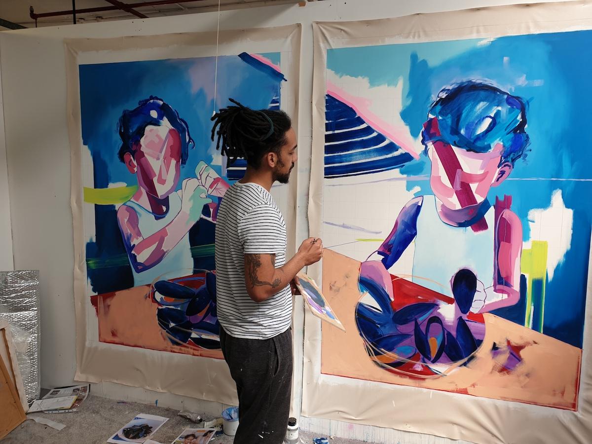35793747cd42 Artist Calendar and Opportunities - Jackson's Art Blog