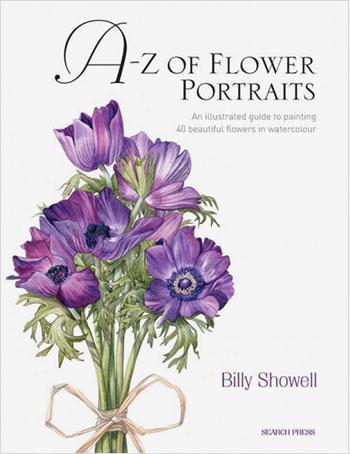 Billy Showell