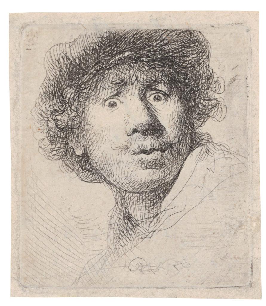 Elizabeth Dellert. Jackson's Painting Prize.