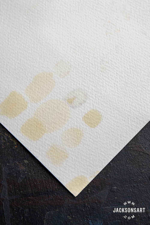 oil paper